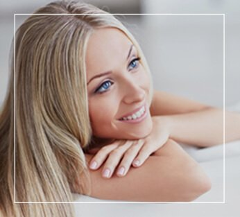 Hair extensions in gold coast brisbane melbourne emilly hadrill hair extensions pmusecretfo Image collections