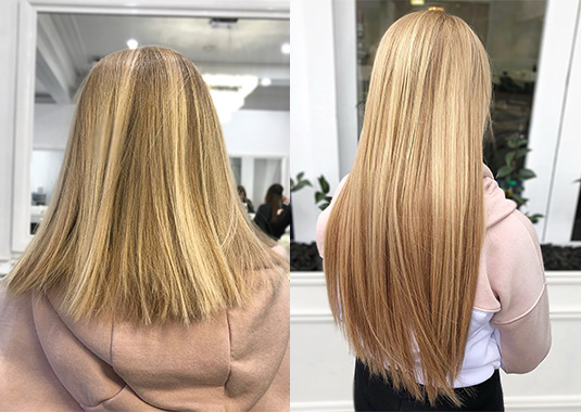 | Emilly Hadrill: Hair Extensions in Gold Coast, Brisbane, Melbourne & Sydney | 2