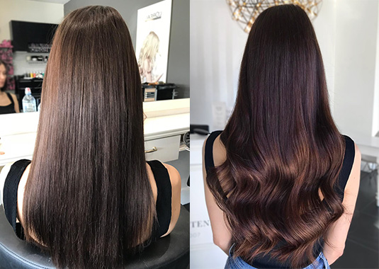 08 BoostPackageRussianInvisiTape 1 | Emilly Hadrill: Hair Extensions in Gold Coast, Brisbane, Melbourne & Sydney | 8