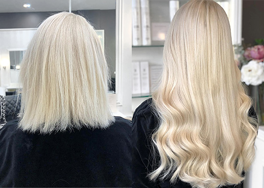 23 EmillyPackageRussianInvisiTape | Emilly Hadrill: Hair Extensions in Gold Coast, Brisbane, Melbourne & Sydney | 20