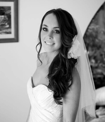 bridal hairstyling img01   Emilly Hadrill: Hair Extensions in Gold Coast, Brisbane, Melbourne & Sydney   1