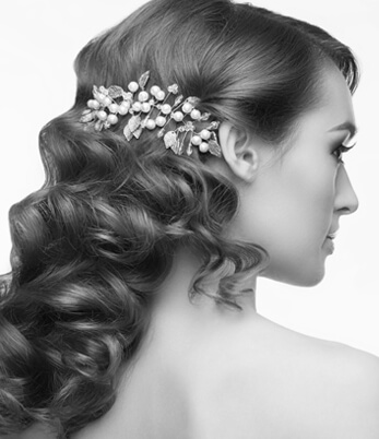 bridal hairstyling img05   Emilly Hadrill: Hair Extensions in Gold Coast, Brisbane, Melbourne & Sydney   5