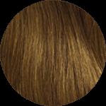 russian_hair_img-150x150 copy