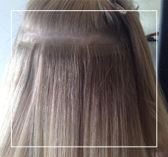 Invisible Tape   Emilly Hadrill: Hair Extensions in Gold Coast, Brisbane, Melbourne & Sydney   2
