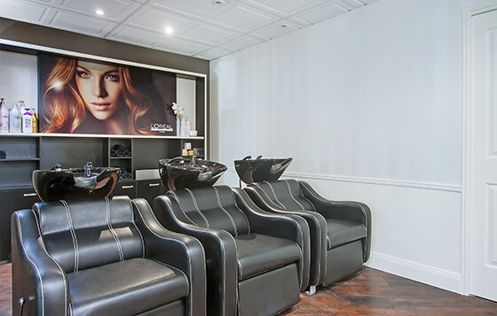 EH Brisbane Hair & Extensions Salon-3