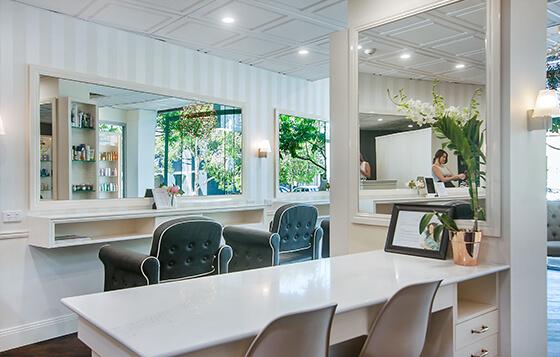 EH Brisbane Hair & Extensions Salon-5
