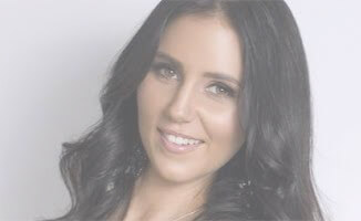testimonial content img02 | Emilly Hadrill: Hair Extensions in Gold Coast, Brisbane, Melbourne & Sydney | 3