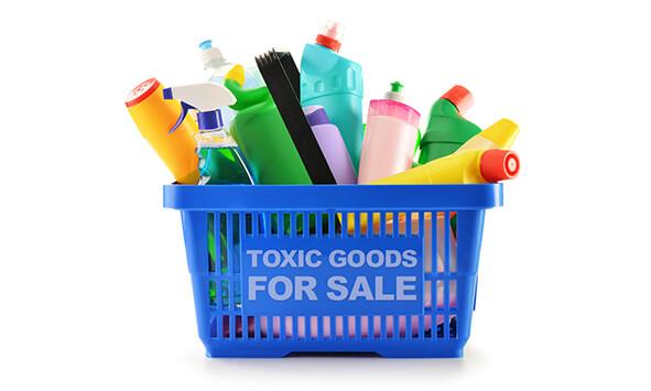 toxic-goods