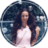 Ulyana testimonial, home page, EH Hair