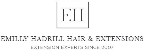Emilly Hadrill Hair & Extension