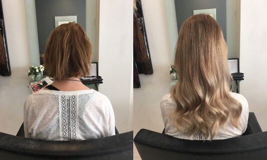 Beneficial aspects associated with hair extensions alkomaty sklep when we purchase any product then we definitely thing about that how it is made if we talk about the hair extensions then people really getting confused pmusecretfo Images