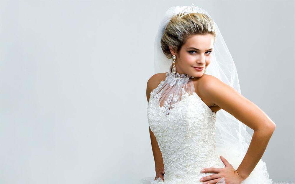 EH Shining bride | Emilly Hadrill: Hair Extensions in Gold Coast, Brisbane, Melbourne & Sydney | 1