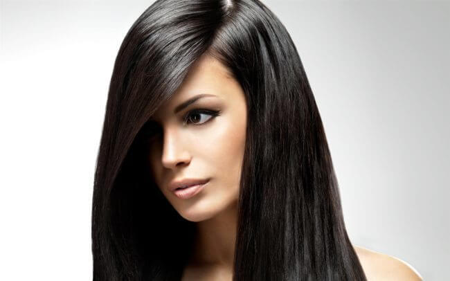 EH Popular hairstyles e1483771759946 | Emilly Hadrill: Hair Extensions in Gold Coast, Brisbane, Melbourne & Sydney | 1