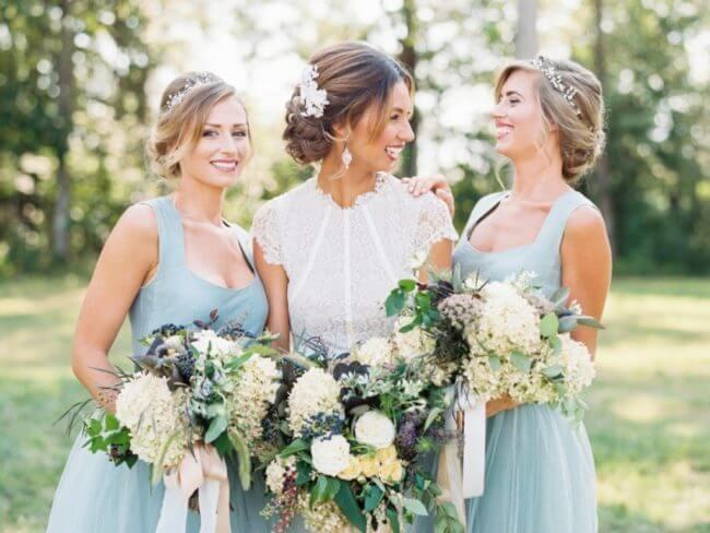 EH wedding hair e1483771110299 | Emilly Hadrill: Hair Extensions in Gold Coast, Brisbane, Melbourne & Sydney | 1