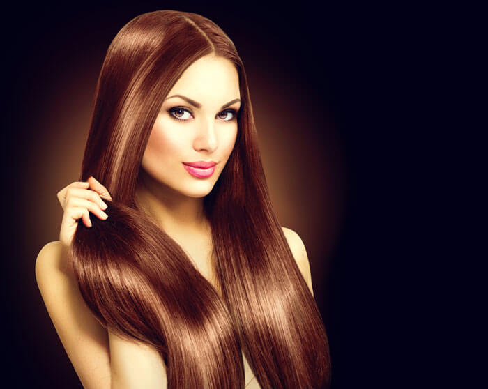 remy hair extensions - EH Hair
