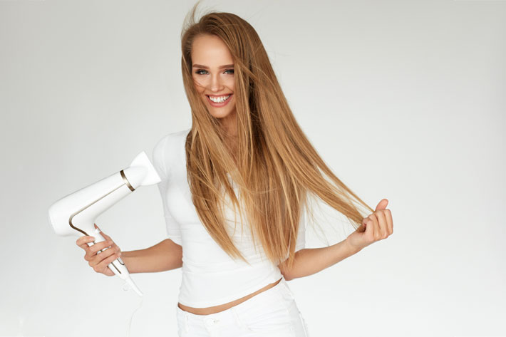 longer hair tricks - EH hair & Extensions