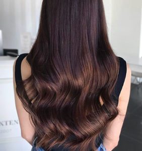 EH BOOST 2   Emilly Hadrill: Hair Extensions in Gold Coast, Brisbane, Melbourne & Sydney   5