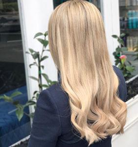 EH BOOST 3   Emilly Hadrill: Hair Extensions in Gold Coast, Brisbane, Melbourne & Sydney   6