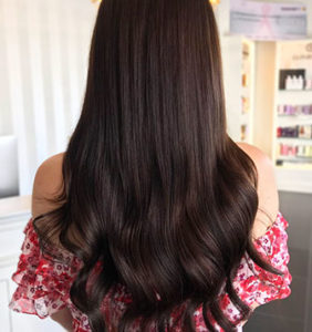 EH BOOST 4   Emilly Hadrill: Hair Extensions in Gold Coast, Brisbane, Melbourne & Sydney   7