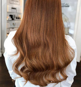 EH BOOST 5   Emilly Hadrill: Hair Extensions in Gold Coast, Brisbane, Melbourne & Sydney   8