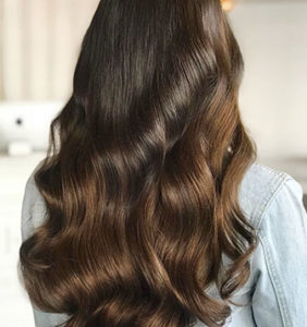 EH GLAMOUR 1   Emilly Hadrill: Hair Extensions in Gold Coast, Brisbane, Melbourne & Sydney   22