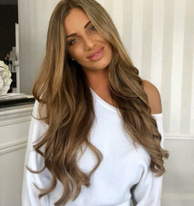 EH GLAMOUR 2   Emilly Hadrill: Hair Extensions in Gold Coast, Brisbane, Melbourne & Sydney   21