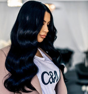 EH GLAMOUR 3   Emilly Hadrill: Hair Extensions in Gold Coast, Brisbane, Melbourne & Sydney   23