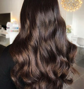 EH GLAMOUR 4   Emilly Hadrill: Hair Extensions in Gold Coast, Brisbane, Melbourne & Sydney   24