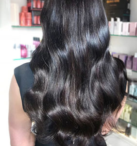 EH GLAMOUR 5   Emilly Hadrill: Hair Extensions in Gold Coast, Brisbane, Melbourne & Sydney   25