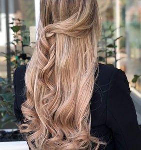 EH LUXE 1   Emilly Hadrill: Hair Extensions in Gold Coast, Brisbane, Melbourne & Sydney   19