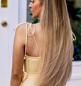 EH LUXE 2   Emilly Hadrill: Hair Extensions in Gold Coast, Brisbane, Melbourne & Sydney   18