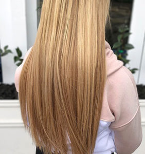 EH LUXE 4   Emilly Hadrill: Hair Extensions in Gold Coast, Brisbane, Melbourne & Sydney   16