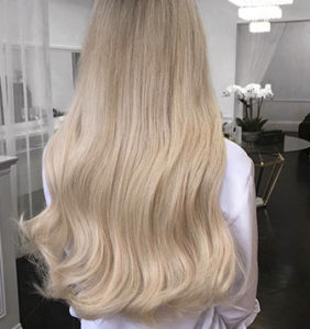 EH LUXE 5   Emilly Hadrill: Hair Extensions in Gold Coast, Brisbane, Melbourne & Sydney   17