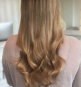 EH PETITE 1   Emilly Hadrill: Hair Extensions in Gold Coast, Brisbane, Melbourne & Sydney   1