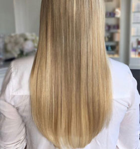 EH PETITE 2   Emilly Hadrill: Hair Extensions in Gold Coast, Brisbane, Melbourne & Sydney   2