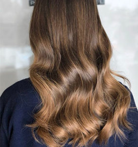 EH PETITE 3   Emilly Hadrill: Hair Extensions in Gold Coast, Brisbane, Melbourne & Sydney   3