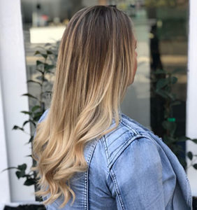 EH PETITE 4   Emilly Hadrill: Hair Extensions in Gold Coast, Brisbane, Melbourne & Sydney   4