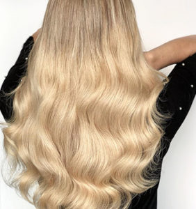 EH THEEMILLY 2   Emilly Hadrill: Hair Extensions in Gold Coast, Brisbane, Melbourne & Sydney   30