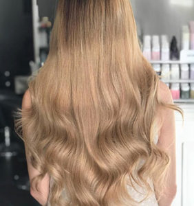 EH THEEMILLY 3   Emilly Hadrill: Hair Extensions in Gold Coast, Brisbane, Melbourne & Sydney   28