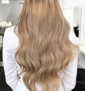 EH THEEMILLY 4   Emilly Hadrill: Hair Extensions in Gold Coast, Brisbane, Melbourne & Sydney   27