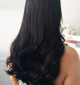 EH THEEMILLY 5   Emilly Hadrill: Hair Extensions in Gold Coast, Brisbane, Melbourne & Sydney   26