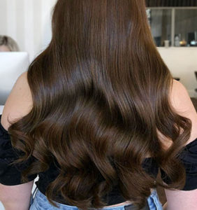 EH VOLUME 3   Emilly Hadrill: Hair Extensions in Gold Coast, Brisbane, Melbourne & Sydney   11