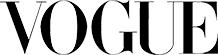 Vogue AU logo 01