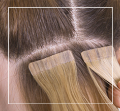 product img 3   Emilly Hadrill: Hair Extensions in Gold Coast, Brisbane, Melbourne & Sydney   1