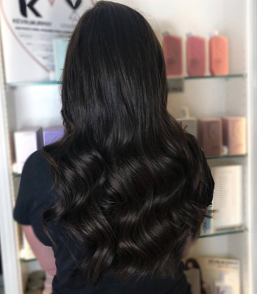 All You Need To Know About Hair Extensions For Short Hair