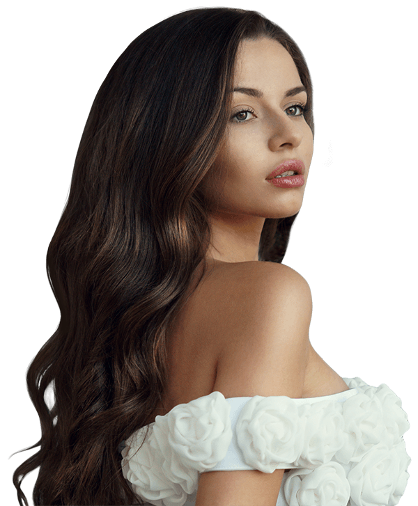Emilly Hadrill Hair Extensions Gold Coast Brisbane Melbourne Sydney