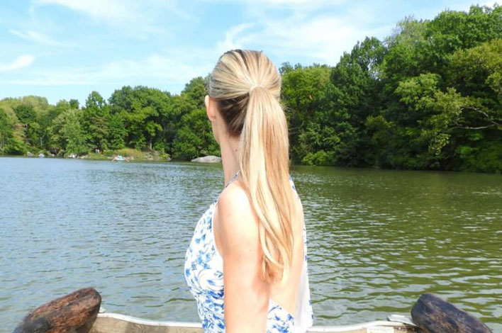5 Of The Best Tips For Efficient Hair Extensions Sun Protection