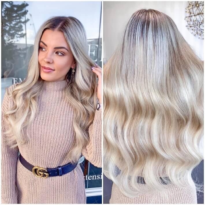 EH Hair clip-ins 2019-08-19