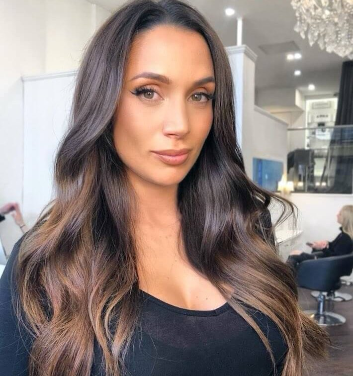 What are The Best Hair Extensions, Really?