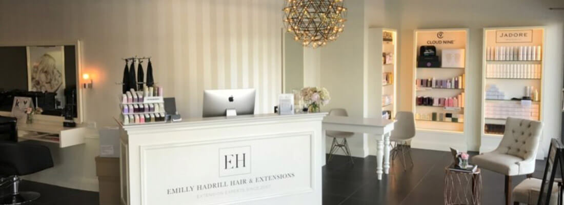 goldcoast pricing | Emilly Hadrill: Hair Extensions in Gold Coast, Brisbane, Melbourne & Sydney | 2